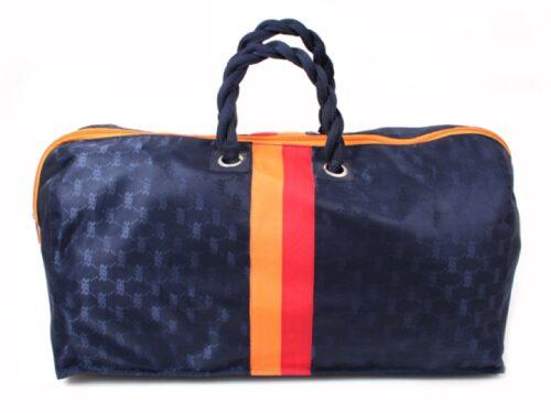 Set de viaje y bolsos